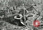 Image of British soldiers Anzio Italy, 1944, second 2 stock footage video 65675059386