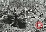 Image of British soldiers Anzio Italy, 1944, second 3 stock footage video 65675059386