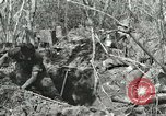 Image of British soldiers Anzio Italy, 1944, second 5 stock footage video 65675059386