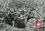 Image of British soldiers Anzio Italy, 1944, second 6 stock footage video 65675059386