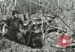 Image of British soldiers Anzio Italy, 1944, second 7 stock footage video 65675059386
