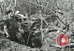 Image of British soldiers Anzio Italy, 1944, second 9 stock footage video 65675059386