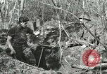 Image of British soldiers Anzio Italy, 1944, second 10 stock footage video 65675059386