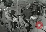 Image of Allied troops Anzio Italy, 1944, second 2 stock footage video 65675059388