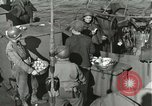 Image of Allied troops Anzio Italy, 1944, second 3 stock footage video 65675059388