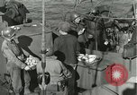 Image of Allied troops Anzio Italy, 1944, second 4 stock footage video 65675059388