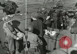 Image of Allied troops Anzio Italy, 1944, second 5 stock footage video 65675059388