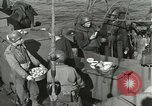 Image of Allied troops Anzio Italy, 1944, second 6 stock footage video 65675059388