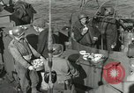 Image of Allied troops Anzio Italy, 1944, second 7 stock footage video 65675059388