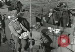 Image of Allied troops Anzio Italy, 1944, second 8 stock footage video 65675059388