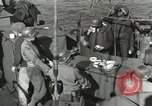 Image of Allied troops Anzio Italy, 1944, second 9 stock footage video 65675059388