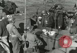 Image of Allied troops Anzio Italy, 1944, second 10 stock footage video 65675059388
