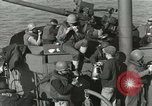 Image of Allied troops Anzio Italy, 1944, second 11 stock footage video 65675059388