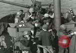 Image of Allied troops Anzio Italy, 1944, second 12 stock footage video 65675059388