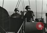 Image of Landing Ship Tank-358 Mediterranean Sea, 1944, second 11 stock footage video 65675059390