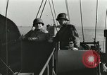 Image of Landing Ship Tank-358 Mediterranean Sea, 1944, second 12 stock footage video 65675059390