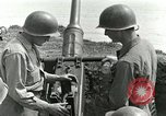 Image of American soldiers Anzio Italy, 1944, second 5 stock footage video 65675059392