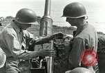 Image of American soldiers Anzio Italy, 1944, second 6 stock footage video 65675059392