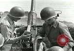 Image of American soldiers Anzio Italy, 1944, second 8 stock footage video 65675059392