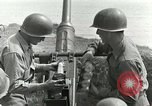 Image of American soldiers Anzio Italy, 1944, second 9 stock footage video 65675059392