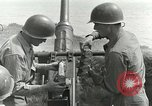 Image of American soldiers Anzio Italy, 1944, second 10 stock footage video 65675059392