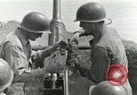 Image of American soldiers Anzio Italy, 1944, second 11 stock footage video 65675059392
