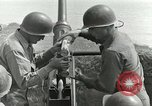 Image of American soldiers Anzio Italy, 1944, second 12 stock footage video 65675059392