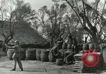 Image of American soldiers Anzio Italy, 1944, second 6 stock footage video 65675059394