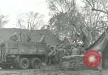 Image of American soldiers Anzio Italy, 1944, second 4 stock footage video 65675059395