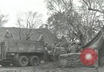 Image of American soldiers Anzio Italy, 1944, second 5 stock footage video 65675059395