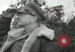 Image of Allied tanks Anzio Italy, 1944, second 1 stock footage video 65675059399