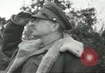 Image of Allied tanks Anzio Italy, 1944, second 3 stock footage video 65675059399