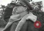 Image of Allied tanks Anzio Italy, 1944, second 5 stock footage video 65675059399