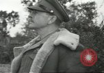 Image of Allied tanks Anzio Italy, 1944, second 8 stock footage video 65675059399