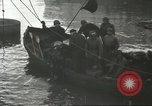 Image of Allied soldiers Anzio Italy, 1944, second 4 stock footage video 65675059400