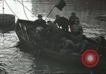 Image of Allied soldiers Anzio Italy, 1944, second 7 stock footage video 65675059400