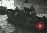 Image of Allied soldiers Anzio Italy, 1944, second 8 stock footage video 65675059400