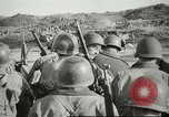 Image of 5th Army soldiers Anzio Italy, 1944, second 1 stock footage video 65675059402