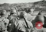 Image of 5th Army soldiers Anzio Italy, 1944, second 2 stock footage video 65675059402