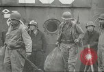 Image of 5th Army soldiers Anzio Italy, 1944, second 9 stock footage video 65675059402