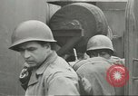 Image of 5th Army soldiers Anzio Italy, 1944, second 10 stock footage video 65675059402