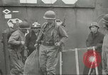 Image of 5th Army soldiers Anzio Italy, 1944, second 11 stock footage video 65675059402