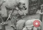Image of 5th Army soldiers Anzio Italy, 1944, second 12 stock footage video 65675059402