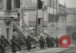 Image of 5th Army soldiers Anzio Italy, 1944, second 3 stock footage video 65675059403