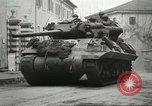 Image of 5th Army soldiers Anzio Italy, 1944, second 5 stock footage video 65675059403