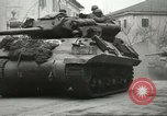 Image of 5th Army soldiers Anzio Italy, 1944, second 6 stock footage video 65675059403