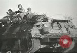 Image of 5th Army soldiers Anzio Italy, 1944, second 12 stock footage video 65675059403