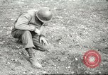 Image of 5th Army soldiers Anzio Italy, 1944, second 1 stock footage video 65675059404