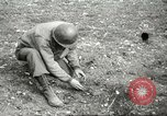 Image of 5th Army soldiers Anzio Italy, 1944, second 2 stock footage video 65675059404