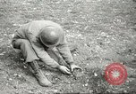 Image of 5th Army soldiers Anzio Italy, 1944, second 3 stock footage video 65675059404
